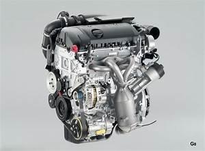 1 6 Vti 120 : peugeot 207 nouvelle motorisation 1 6 l 16v vti 120 ch ~ Maxctalentgroup.com Avis de Voitures