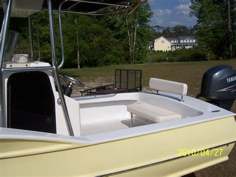 Diy Folding Boat Bench Seat by Advice Needed Looking For A Folding Transom Bench Seat