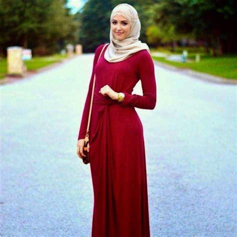 hijab fashion robe femme voilee  beautiful hijab