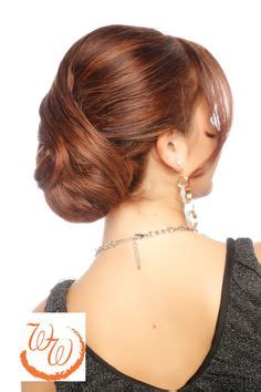 hair styling for william wesley grand salon spa 5450 corporate park dr 5450