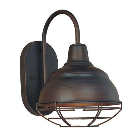 industrial outdoor lighting industrial outdoor wall light 10 tips for choosing