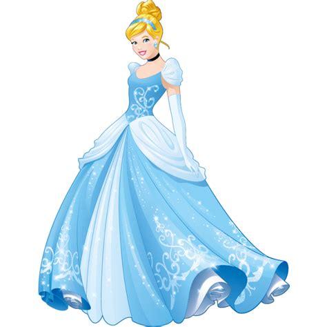 stickers princesse disney cendrillon color stickers