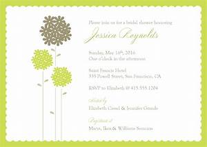 Invitation word templates free wedding invitation word template free card invitation for Free invitation template word