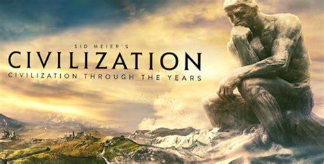 civilization  achievements guide