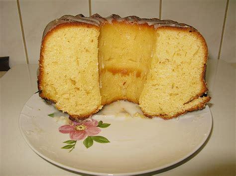 Kuchen (rezept Mit Bild) Von Bross