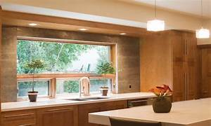 Recessed Lighting Best Practices Pro Remodeler