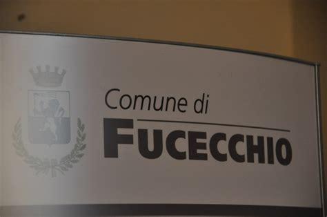 Ufficio Collocamento Pontedera by Concorso Per Geometra Al Comune Di Fucecchio Ultimi