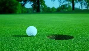 Blaukorn Dünger Für Rasen : golfrasen f r greens rsm 4 1 2 golfrasenmischung ~ Frokenaadalensverden.com Haus und Dekorationen