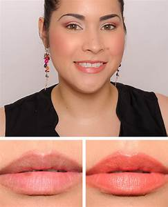 Tom Ford Summer 2015 Lip Color Sheers Reviews, Photos ...