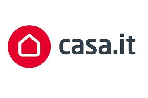logo casa casa it presenta il nuovo logo al giro d italia engage it