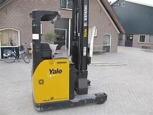Yale  B849  Mr14 Mr16 Mr18 Mr20 Forklift Truck Parts