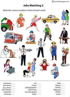 clipart family images family clipart family