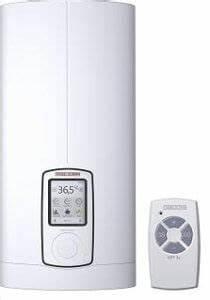 Gas Durchlauferhitzer Kosten : durchlauferhitzer kuche ~ Markanthonyermac.com Haus und Dekorationen