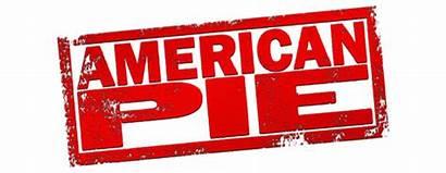 Pie American Fanart Tv Movies English 2105