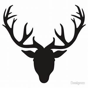 Deer clipart, Deer animals png clip art, #Deer # ...