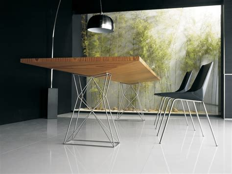 Il Capo Dining Table by Furniture Archives Page 8 Of 10 Decoholic