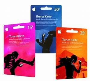Itunes Karte Auf Rechnung : techblog43 30 rabatt auf itunes karten bei ~ Themetempest.com Abrechnung