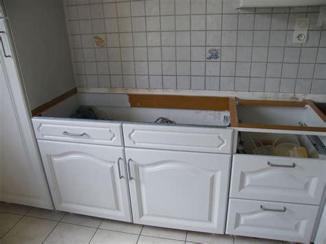 demonter une hotte de cuisine nettoyer une hotte de cuisine en bois mzaol com