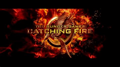 Review- The Hunger Games