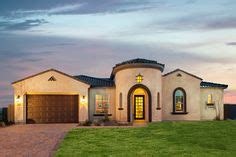 1000 images about meritage homes on