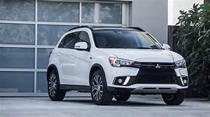 2019 Mitsubishi Outlander Release date, Price, Specs