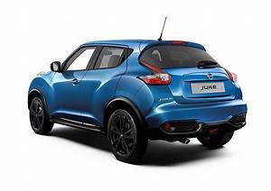 Nissan Juke 2018 : nissan upgrades juke for the 2018 geneva motor show autoevolution ~ Medecine-chirurgie-esthetiques.com Avis de Voitures