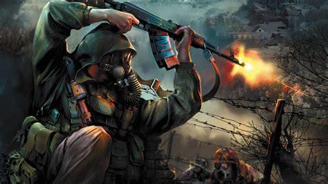 gaming pc wallpaper  images