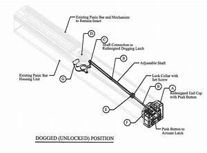 Patent Us20120133156