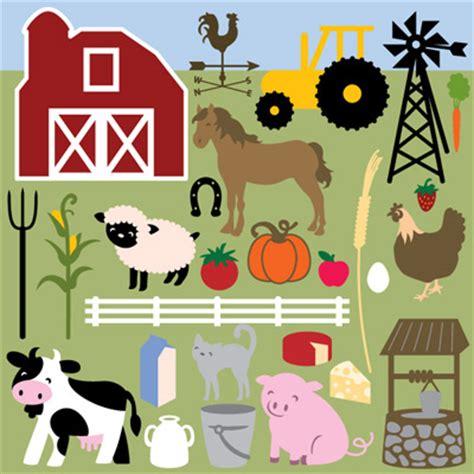 Grandpa's Organic Farm Svg Collection  $599  Svg Files