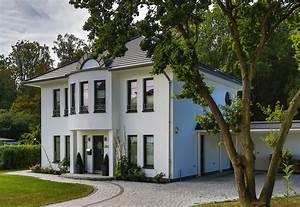Arge Haus Berlin : leistungen service ~ Frokenaadalensverden.com Haus und Dekorationen