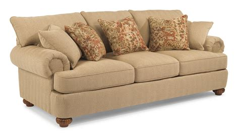 flexsteel patterson sofa price flexsteel furniture reviews furniture walpaper