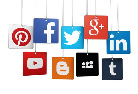 social media social media intravista marketing services