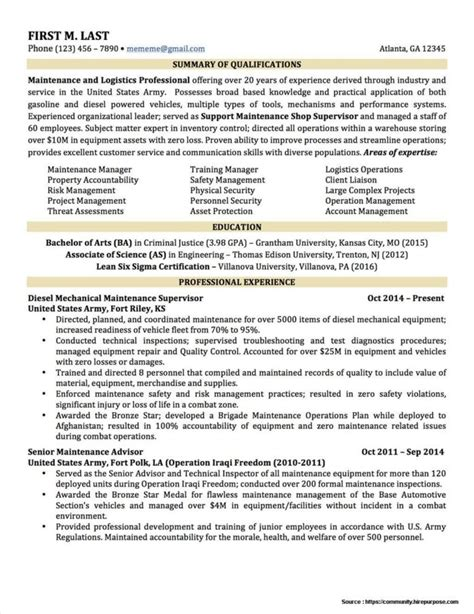 Convert Military Resume To Civilian  Resume  Resume. Sample Excuse Letter For Elementary School. Resume Writing Services Tallahassee Fl. Lebenslauf Englisch Leo. Curriculum Vitae Esempio Badante. T Cover Letter Word Template. Resume Example Bartender. Cover Letter For No Experience Office Assistant. Cover Letter With No Experience Sample