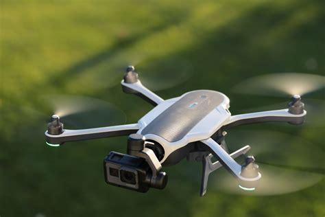 gopro     launching  karma drone  year techcrunch