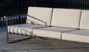 Lounge Möbel Garten : garten lounge chair loungem bel design metall lounge ~ Pilothousefishingboats.com Haus und Dekorationen