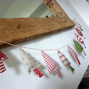 Best 25 Sewn christmas ornaments ideas on Pinterest