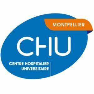 Gazette Café Montpellier : cafe sante gazette cafe 88fm votre m dia local et ~ Farleysfitness.com Idées de Décoration