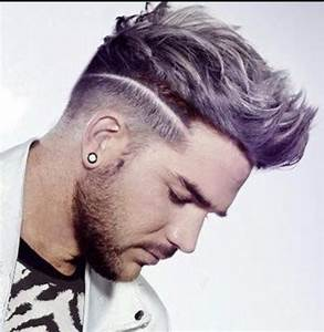 1000+ images about Adam Lambert on Pinterest | Ghost towns ...