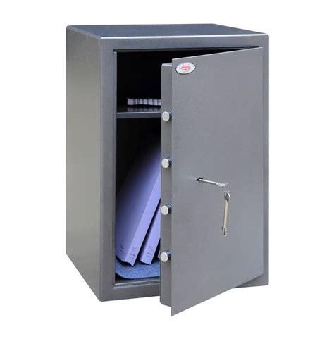coffre fort bureau mini coffre fort de s 233 curit 233 et petit coffre ask s 233 curit 233
