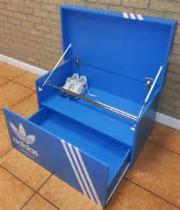 Makeup Organizer Stand by Adidas Shoe Storage Want Pinterest House Ps And