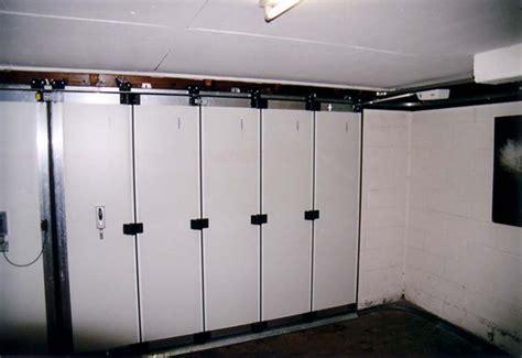 nos diverses portes de garages eternal company specialiste de la fenetre vitrages portes