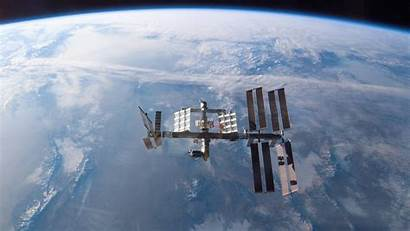 Iss Wallpapers Resolution