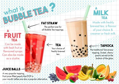 boba tea flavors louisville off track boba tea the drink with big balls and fatter straws