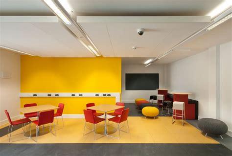 cool impressive recommendations  interior design