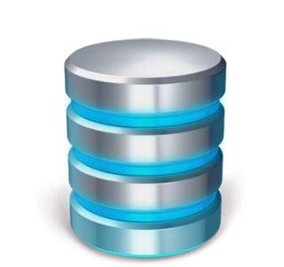 storage icon transparent storagepng images vector