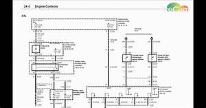 93 Ford E 150 Relay Wiring Diagram