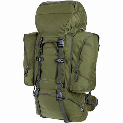 Backpack Military Hiking Gear Camping Function Multi