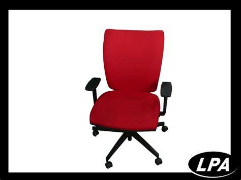 siege de bureau pas cher siège pas cher fauteuil mobilier de bureau lpa
