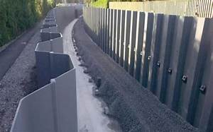 hdg /coated sheet piling-steel sheet piles-qingdao rainar