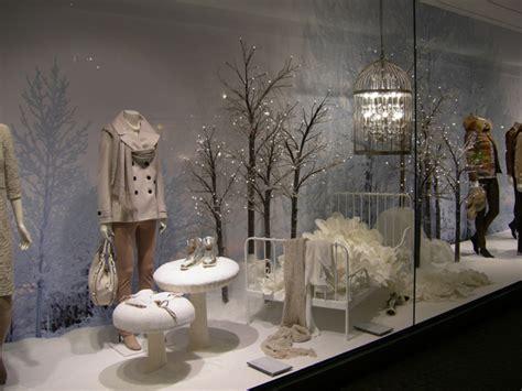 kaiser fashion house windows freiburg germany